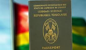 togolese-embassy-contact-details-in-south-africa
