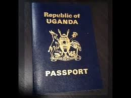 ugandan-embassy-contact-details-in-south-africa