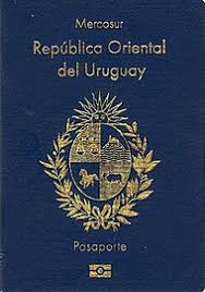 uruguayan-embassy-contact-detail-in-south-africa