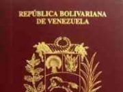 venezuelan-embassy-contact-details-in-south-africa
