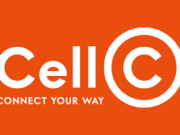 Cell C South Africa USSD Shortcodes