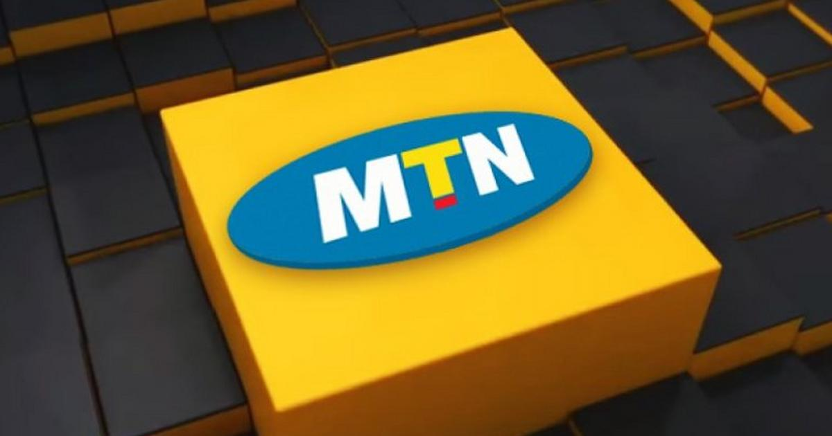 Check MTN Phone Number