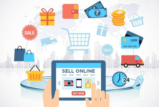 Top 10 Fast Selling Products to Sell Online in South Africa