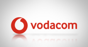 vodacom-data-plan