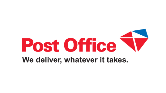south-african-postal-codes