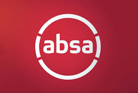 absa-bank-limited-swift-code