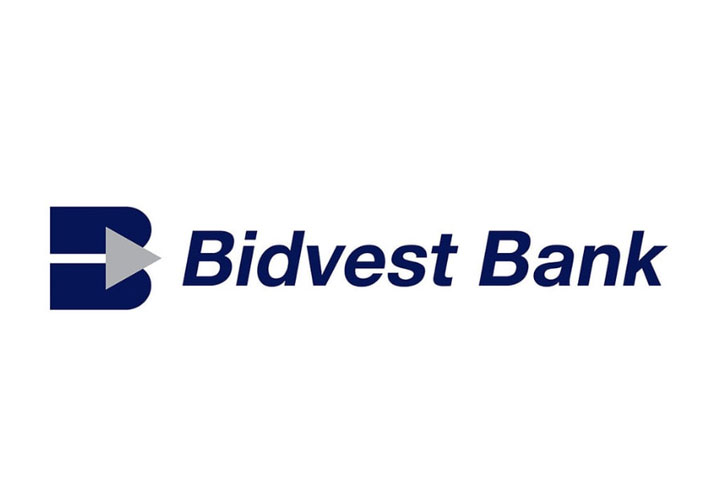 Bidvest Bank Limited Swift Code