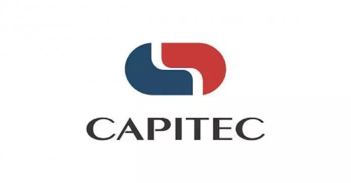 Capitec Bank Limited Swift Code