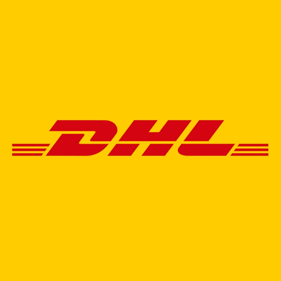 dhl-south-africa-customer-care-contact-details