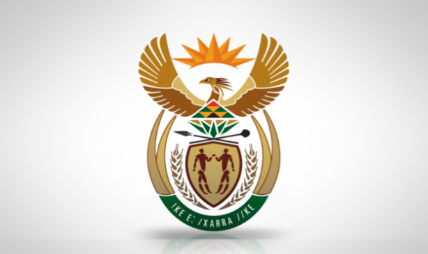 list-of-ministers-in-south-africa