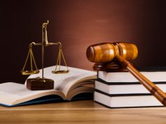 How to Become a Lawyer in South Africa