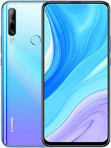 Huawei Enjoy 10 Plus Spec & Price in South Africa