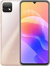 Huawei Enjoy 20 5G Spec & Price in South Africa