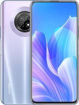 Huawei Enjoy 20 Plus 5G Spec & Price in South Africa