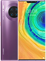 Huawei Mate 30 Pro Spec & Price in South Africa