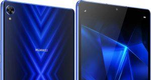 Huawei MediaPad M6 Turbo 8.4 Spec & Price in South Africa
