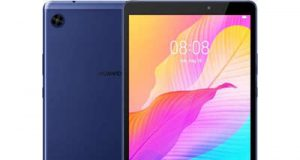 Huawei MediaPad T8 Spec & Price in South Africa