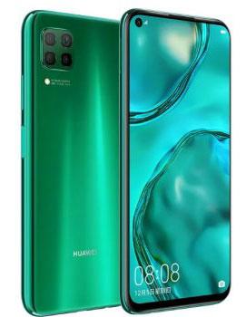 Huawei Nova 6 SE Spec & Price in South Africa
