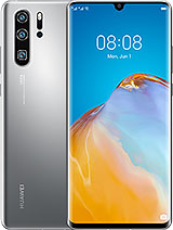 Huawei P30 Pro New Edition Spec & Price in South Africa