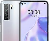 Huawei P40 Lite 5G Spec & Price in South Africa