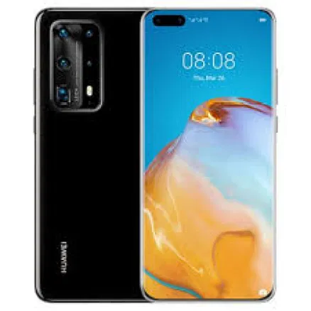 Huawei P50 Pro Plus Spec & Price in South Africa