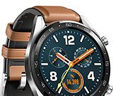 Huawei Watch GT Spec & Price in South Africa