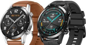 Huawei Watch GT 2 Spec & Price in South Africa