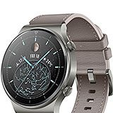 Huawei Watch GT 2 Pro Spec & Price in South Africa