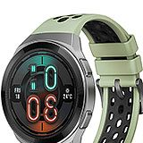 Huawei Watch GT 2e Spec & Price in South Africa