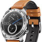 Huawei Watch Magic Spec & Price in South Africa