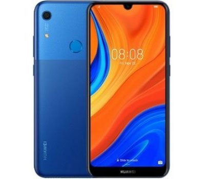 Huawei Y6s (2019) Spec & Price in South Africa