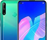 Huawei Y7p Spec & Price in South Africa