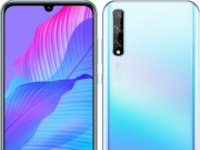 Huawei Y8p Spec & Price in South Africa