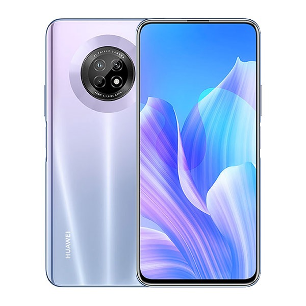 Huawei Y9a Spec & Price in South Africa