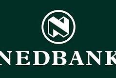 NEDSZAJJXXX - Nedbank Limited Swift Code