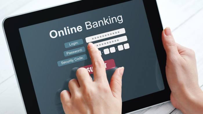 nedbank-online-banking