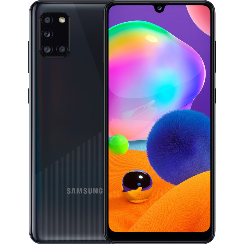 Samsung Galaxy A32 Spec & Price in South Africa