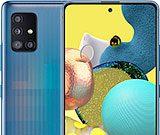 Samsung Galaxy A51 5G UW Spec & Price in South Africa