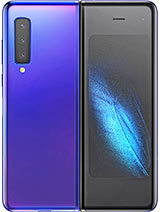 Samsung Galaxy Fold Spec & Price in South Africa