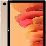 Samsung Galaxy Tab A7 10.4 (2020) Spec & Price in South Africa