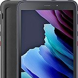 Samsung Galaxy Tab Active3 Spec & Price in South Africa
