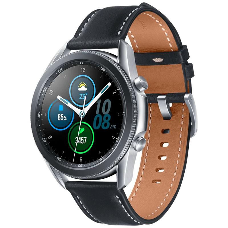 Samsung Galaxy Watch3 Spec & Price in South Africa