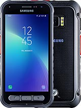 Samsung Galaxy Xcover FieldPro Spec & Price in South Africa
