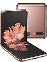 Samsung Galaxy Z Flip 5G Spec & Price in South Africa