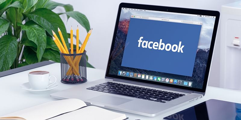 Make Money on Facebook in South Africa