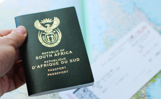 visa-free-countries-for-south-african-passport