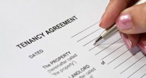 How To Write A Tenancy Agreement in South Africa