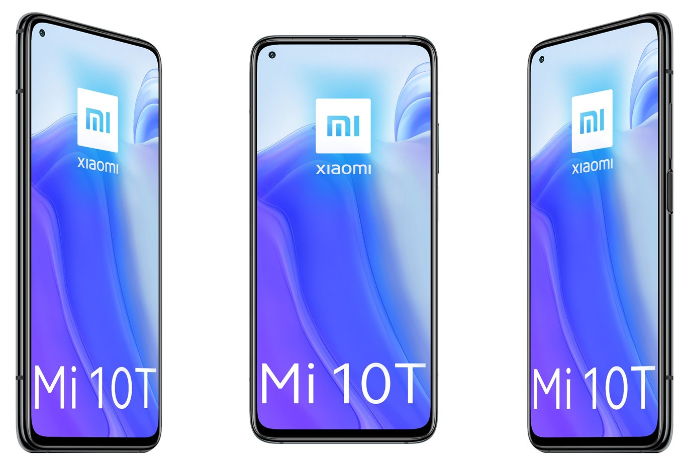 Xiaomi Mi 10T Lite 5G Spec & Price in South Africa