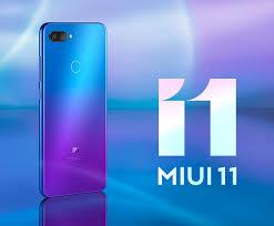 Xiaomi Mi 11 Spec & Price in South Africa