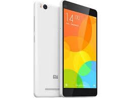 Xiaomi Mi 4i Spec & Price in South Africa